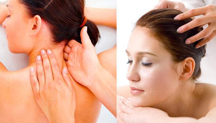 Цинеол в косметологии и медицине: состав, свойства и варианты применения