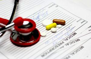 Лекарства от сердечной аритмии