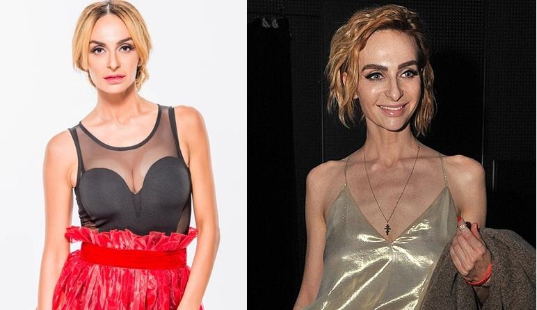 варнава до и после похудения
