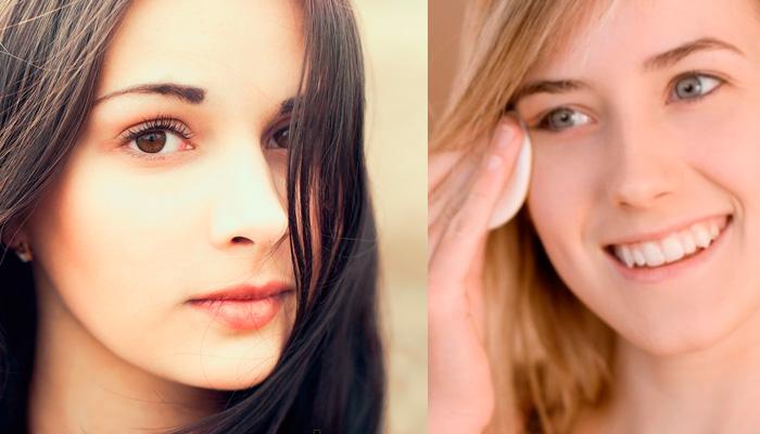 Проксилан в современной косметологии: новый подход к проблеме старения кожи