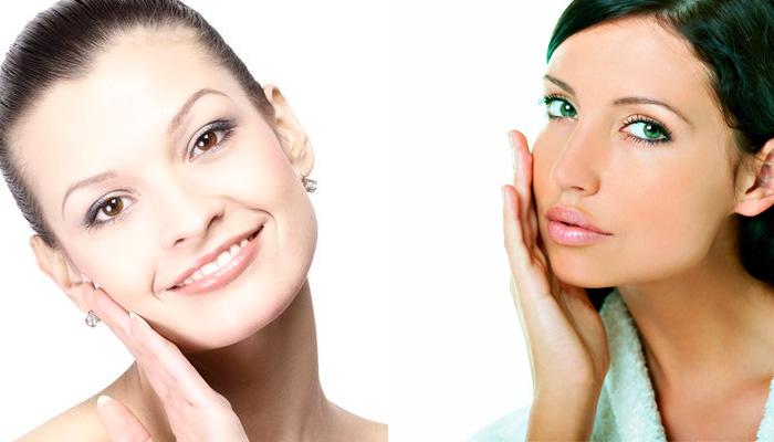 Ретинол в современной косметологии: свойства и полезное действие