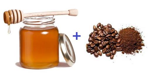 рецепты кофейного обертывания