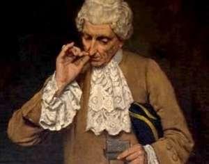 Особенности нюхательного табака