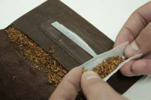 Что нужно для изготовления самокруток,Табак,Бумага,Машинки для самокруток,Дополнительные аксессуары для курения