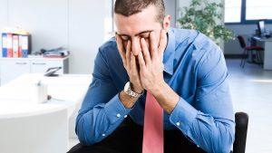 Причины приступа тахикардии