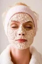 Луковые маски для лица: доступно и эффективно!