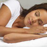 как правильно спать после маммопластики
