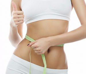 преимущества криолиполиза перед другими аппаратными методиками для похудения