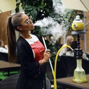 Зачем люди курят кальян и опасен ли он для здоровья