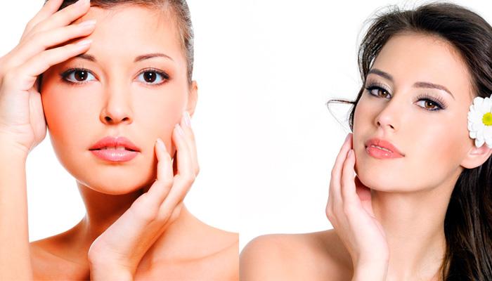 Резорцин в современной косметологии: свойства и варианты использования