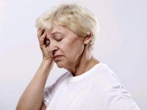 Симптомы пароксизмальной мерцательной аритмии