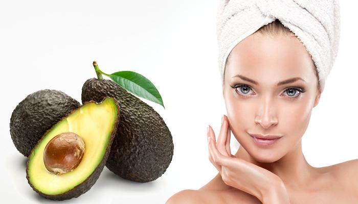 Домашнее применение масла авокадо: рекомендации и рецепты от косметолога
