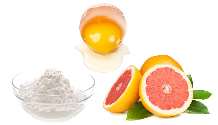 Гиалуроновая кислота в масках для лица: стоит ли делать в домашних условиях?