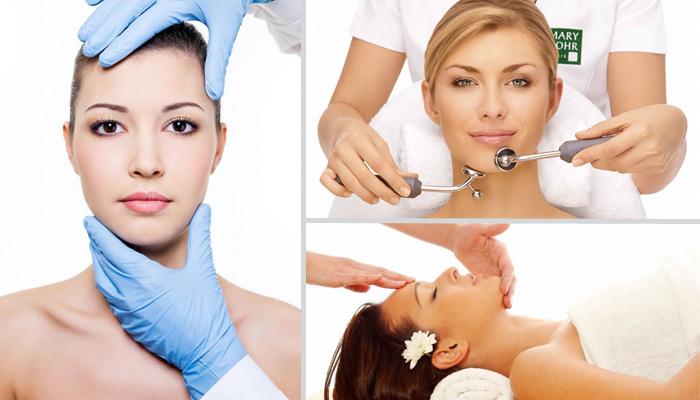 Как сэкономить на косметических процедурах без ущерба для здоровья