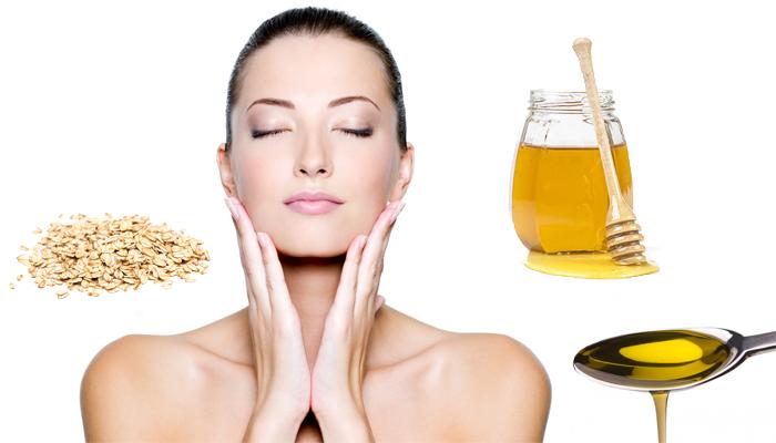 Маски с касторовым маслом: полезные свойства, противопоказания и рекомендации косметолога