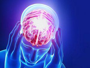 Симптомы аневризмы сосудов головного мозга