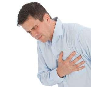 infarkt-miokarda_0241667877