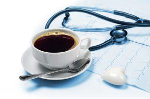 Причины учащения сердцебиения