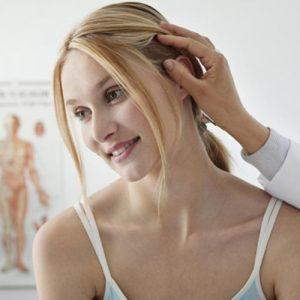 показания к наращиванию волос