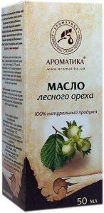 масло лесного ореха-1