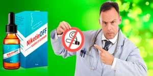 nicotinoff-2