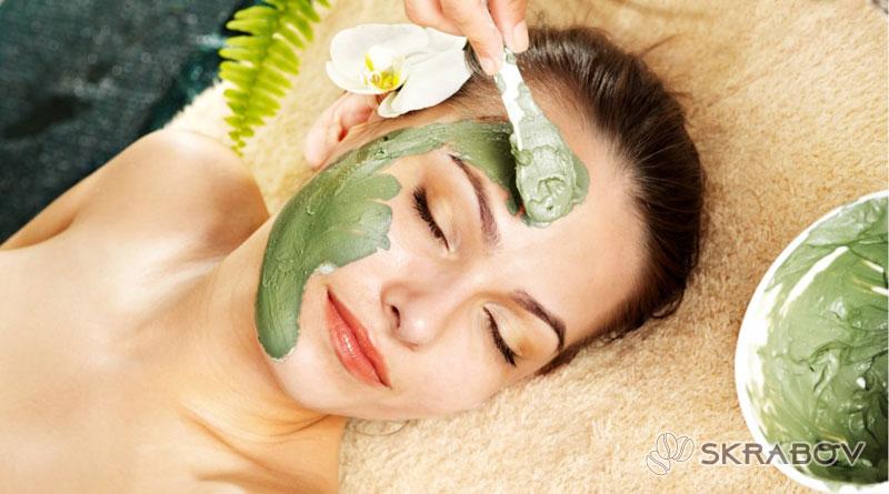 Успокаивающая маска для лица в домашних условиях: простые рецепты 16-2