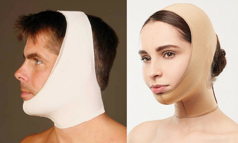 поведение после операции на ушах