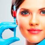 методика проведения плазмолифтига лица