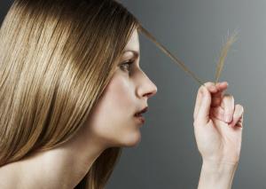 витамины для укрепления и роста волос