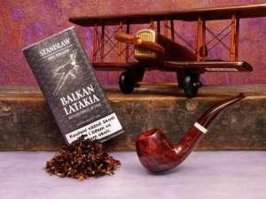 Основные современные сорта табака
