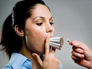 Заставить бросить курить коноплю какую надо курить коноплю
