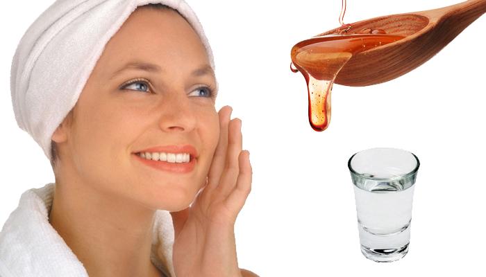 Эффективные маски для лица в бане: выбираем лучший рецепт