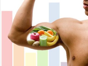 Понятие о питании