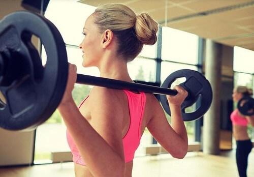osobenosty-ponytie-fitnes