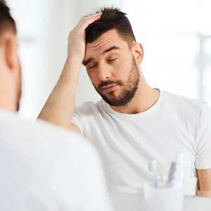 Как убрать неприятные симптомы после употребления алкоголя побыстрее?