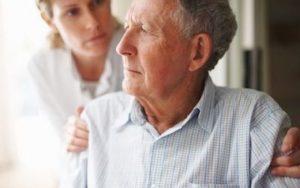 Симптомы аневризмы грудной аорты