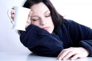 Симптомы критической гипотонии