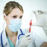 переливание крови от угрей