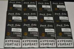 Табак для кальянов Дарксайд