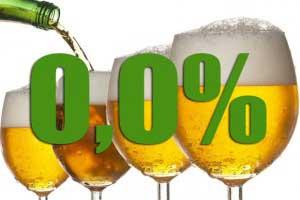 Чем вредно пиво для организма человека?