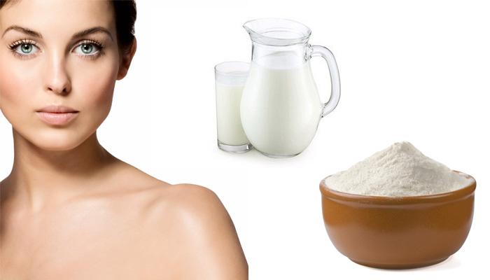 Рисовые маски: очищаем лицо от прыщей и избавляемся от морщин