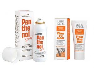пантенол-для-волос