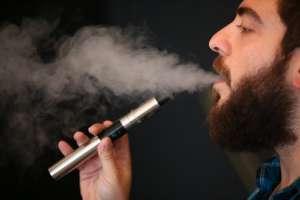 Отличия электронного кальяна от электронной сигареты