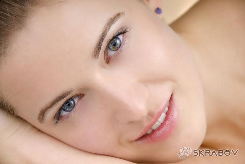Как избавиться от пятен на лице коричневого цвета: 12 полезных компонентов 13-4-1