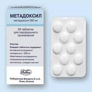 Как принимать препарат?