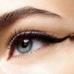 методика выполнения татуажа глаз
