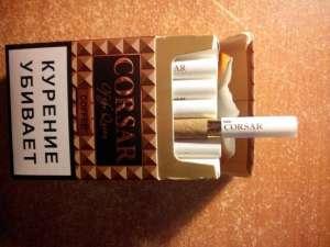 Рекомендации по курению сигарилл