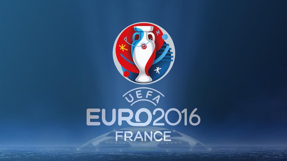 Прогнозы на матчи футбол Евро-2016 во Франции