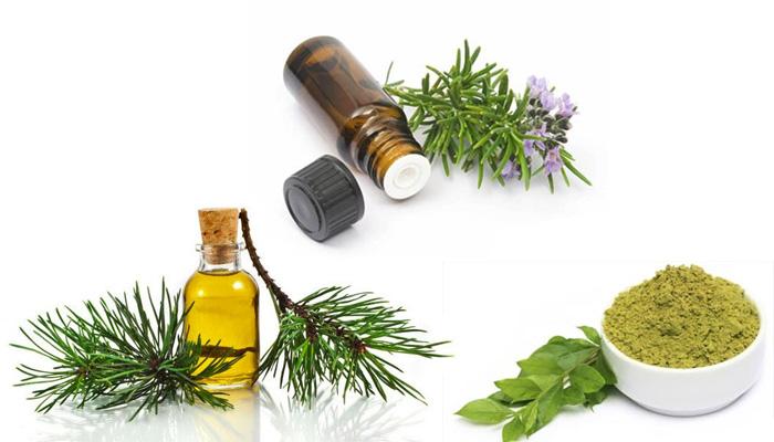 Маски из хны: косметический эффект и рецепты для всех типов кожи