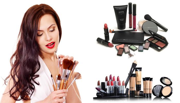 Советы по выбору косметики: на что стоит обратить особое внимание